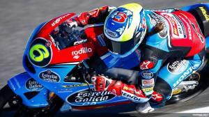 Maria Herera_MotoGP 3