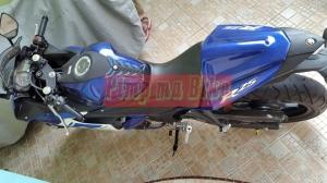 Tankpad 3D Yamaha di R25_full