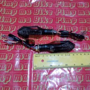 Sein tancap LED 3in1 medium size 10cm