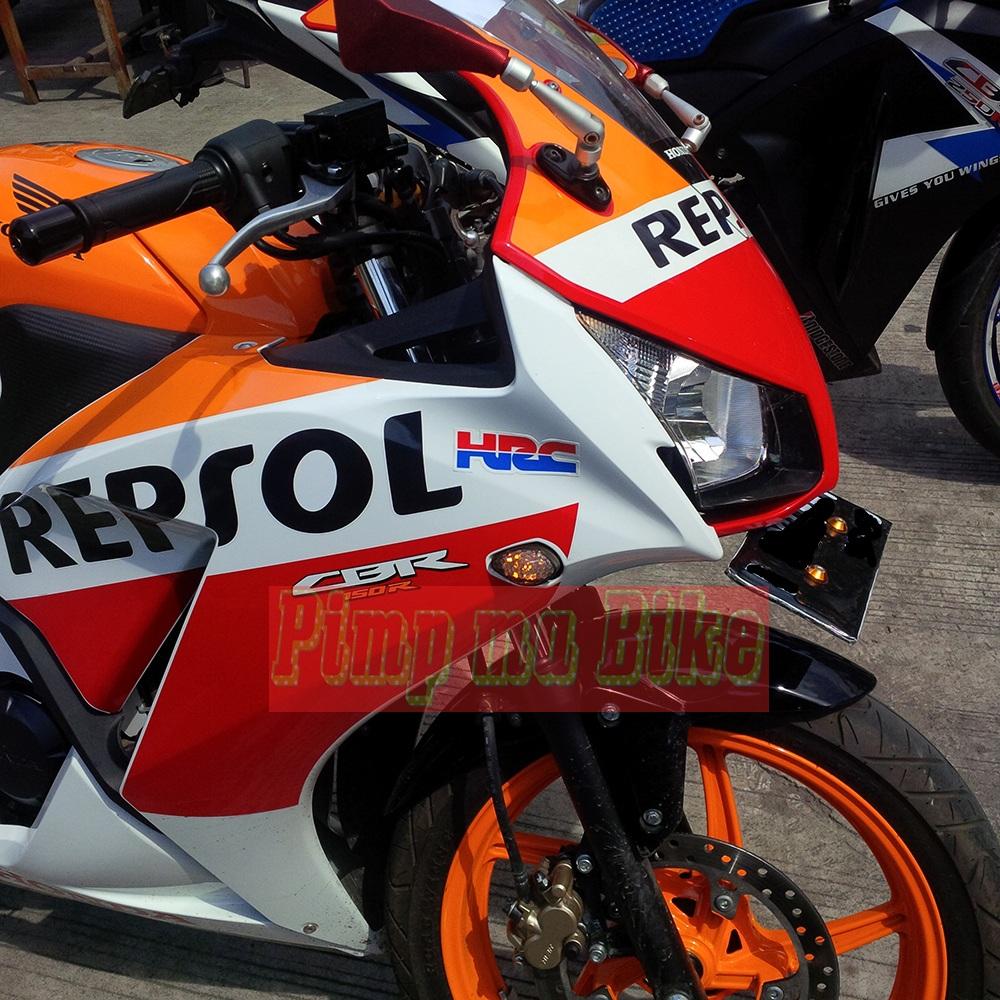 Saran Buat Yang Ingin Membeli Kawasaki Ninja 150 | Motor SEO