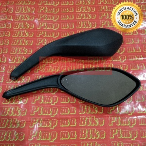 Spion Ducati Monster aftermarket PNP Universal